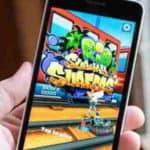I 50 migliori giochi offline Android da giocare senza Internet