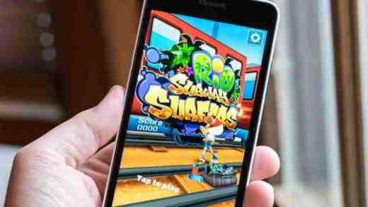 migliori giochi android offline - I 50 migliori giochi offline Android da giocare senza Internet
