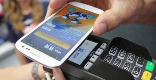 app per pagare con lo smartphone