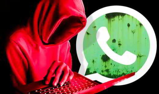 catene da inviare su whatsapp