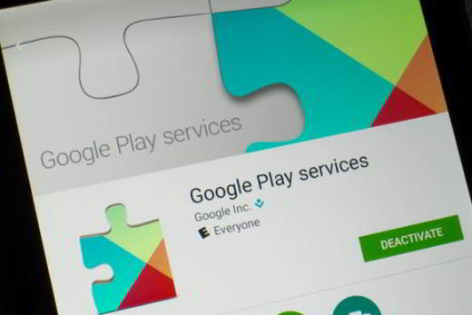come aggiornare google play services - Come si aggiorna Google Play Services (Download APK)