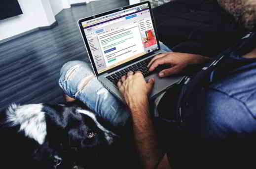 email hackerata - Alto pericolo! Il tuo account e stato attaccato: truffe via email