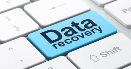 iskysoft data recovery software - Come recuperare file cancellati su PC o Mac con iSkysoft Data Recovery