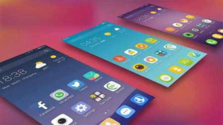launcher android - I 10 migliori launcher Android e temi da scaricare gratis