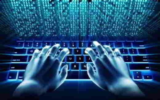 migliori siti di collegamento online gratuiti 2014