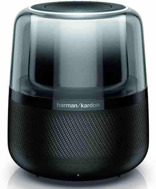 alexa speaker bluetooth