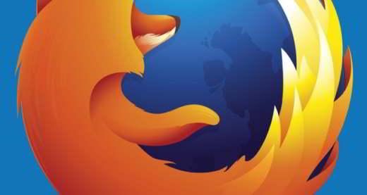 come recuperare preferiti firefox - Come recuperare i Preferiti da Mozilla Firefox