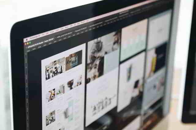 come stampare pagine web senza pubblicita immagini e sfondi - Come stampare una pagina web senza pubblicità, immagini e sfondi