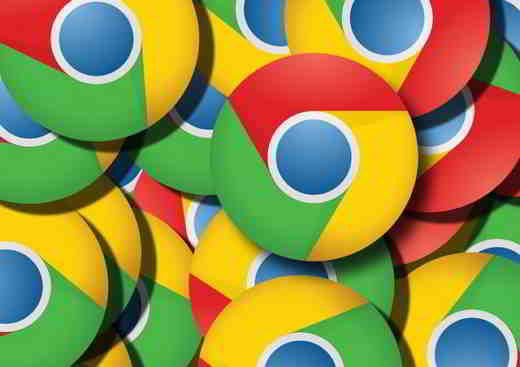 google chrome - Come recuperare i preferiti di Google Chrome