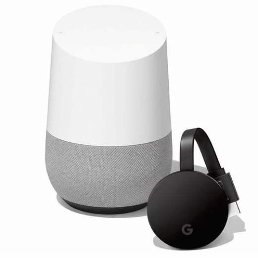 google.o