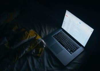 recuperare account gmail violato - Come recuperare account Gmail rubato