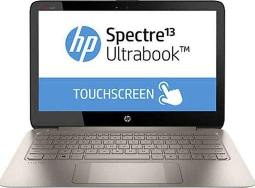 HP Spectre Folio - Migliori notebook 2020: guida all'acquisto