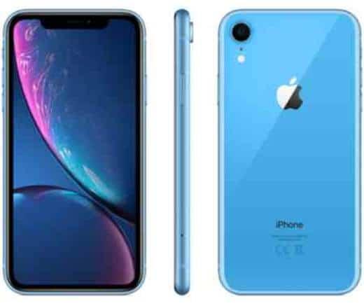 apple iphone xr - Migliori smartphone 2020: guida all'acquisto