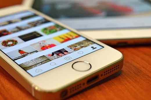 bloccare autoplay instagram - Come togliere riproduzione automatica video Instagram