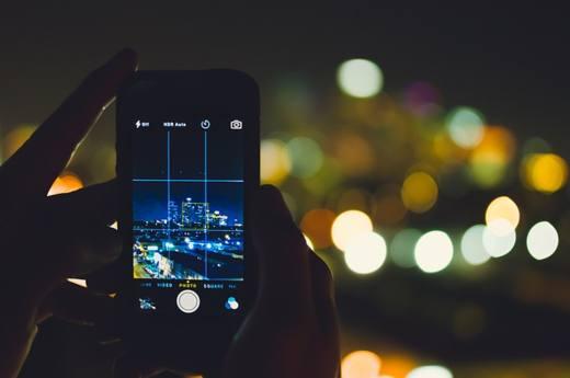 come comprimere foto senza perdere qualita - Come comprimere immagini online senza perdere qualità