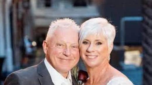 dom e claire - Che fine hanno fatto le coppie della prima stagione di Matrimonio a prima vista Nuova Zelanda