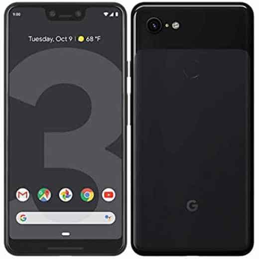 google pixel 3 xl - Migliori smartphone 2020: guida all'acquisto