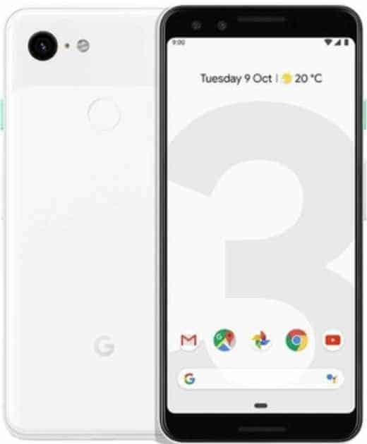 google pixel 3 - Migliori smartphone 2020: guida all'acquisto