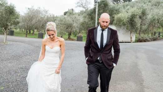 lacey e luke - Che fine hanno fatto le coppie della prima stagione di Matrimonio a prima vista Nuova Zelanda