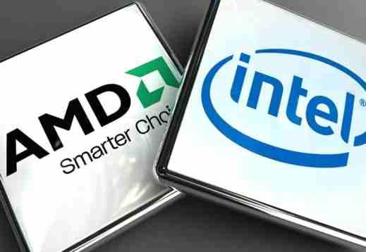 miglior processore 2019 - Miglior Processore 2019: guida all'acquisto