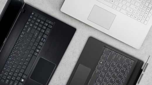 migliori notebook 2019 - Migliori notebook 2020: guida all'acquisto