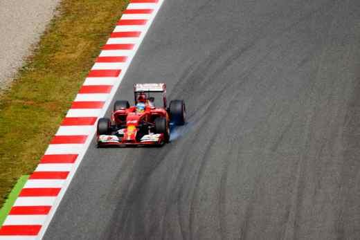 migliori siti per vedere formula 1 streaming gratis - Come vedere la Formula 1 in diretta streaming gratis