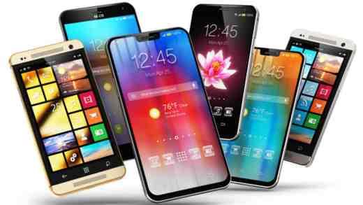 migliori smartphone 2019 - Migliori smartphone 2019: guida all'acquisto