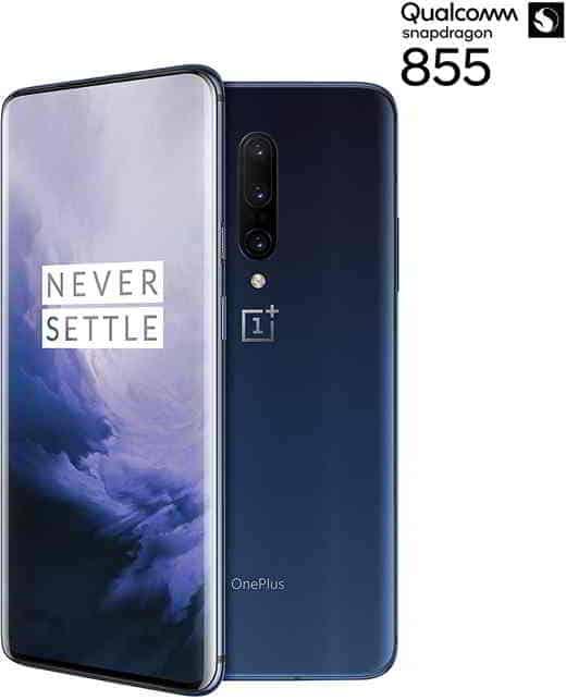 oneplus 7 pro - Migliori smartphone 2020: guida all'acquisto