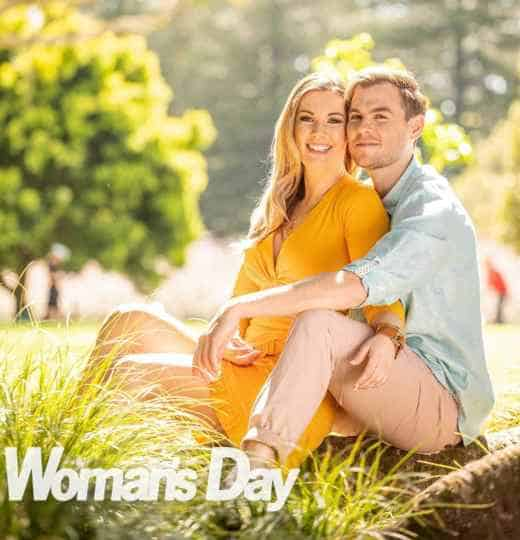vicky oggi - Che fine hanno fatto le coppie della prima stagione di Matrimonio a prima vista Nuova Zelanda