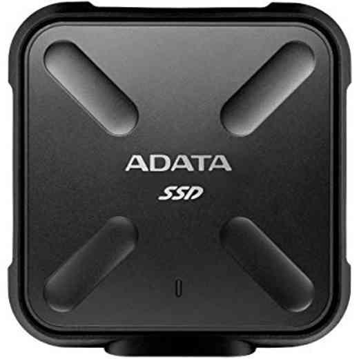 hard disk esterno prezzi