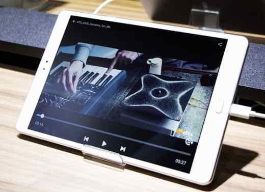 tablet miglior prezzo