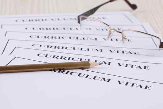Curriculum Vitae - La data di nascita nel CV: come e perché inserirla (oppure evitarla)