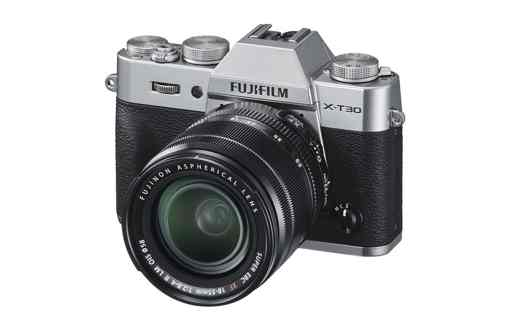migliori macchine fotografiche mirrorless