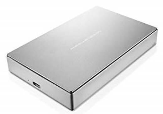 miglior hard disk esterno autoalimentato