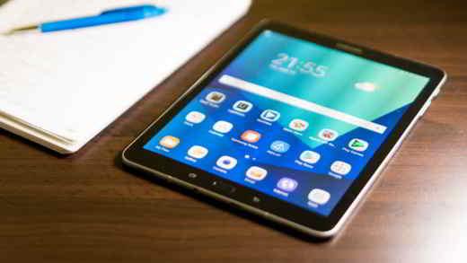 miglior tablet qualità prezzo