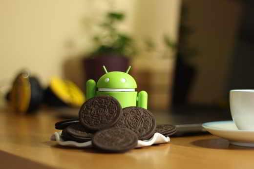 android oreo app origini sconosciute - Come attivare Origini Sconosciute Android 8 Oreo