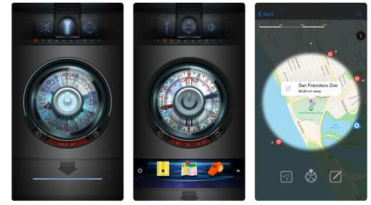 app torcia