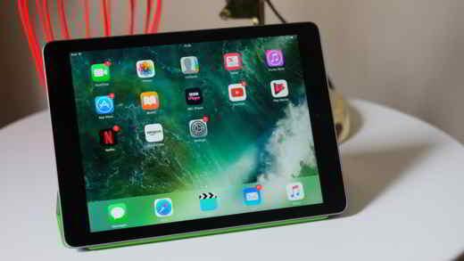 tablet migliori