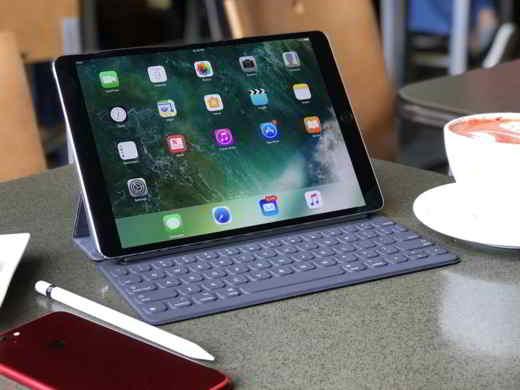 tablet recensioni