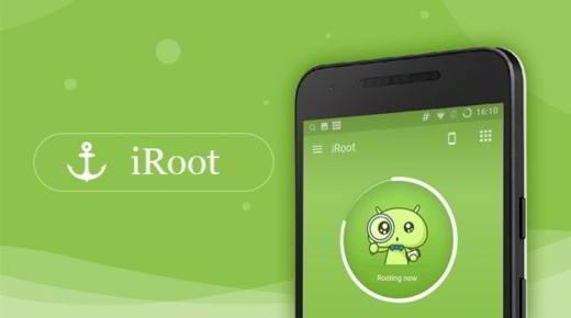come ottenere i permessi di root