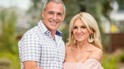 Matrimonio a Prima Vista Australia 5 quinta stagione