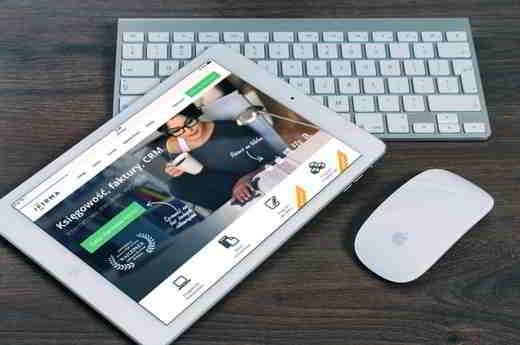 miglior tablet 2019 - Miglior tablet 2019: guida all'acquisto