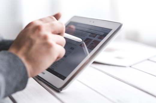 migliori tablet per lavorare 2019 - Migliori tablet per lavorare 2019