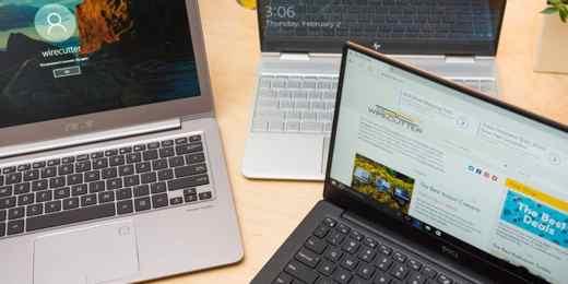 migliori ultrabook - Migliori Ultrabook 2019: i più sottili e leggeri in commercio