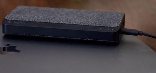 amazon carica batteria portatile