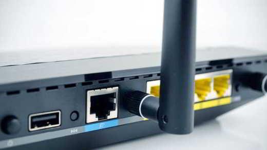 come potenziare il wifi