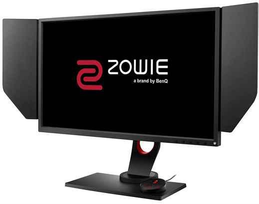 monitor per ps4