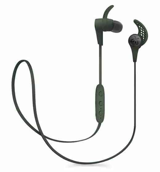 Jaybird x3 e1559041052698 - Migliori auricolari Bluetooth wireless 2020: guida all'acquisto