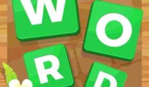 Word Life Soluzioni - Le soluzioni di tutti i livelli di Word Life Crossword Puzzle