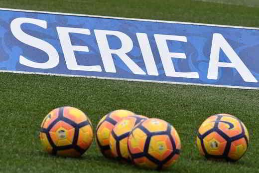 campionato serie a 2018 2019 voti - Campionato Serie A 2018-2019: ecco i voti alle 20 squadre